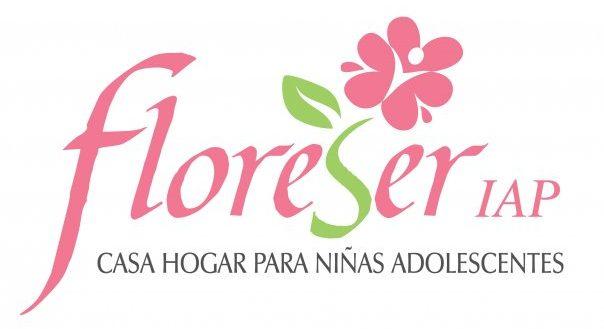 Floreser